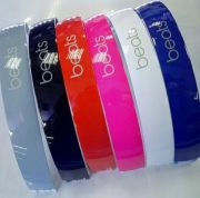 100-Genuine-6-Colors-Headband-for-Solo-2.jpg