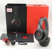 2015_new_aaaaa_beats_solo2_wireless_headphone_noise_cancelling_headset_1_1_with_serial_no.jpg