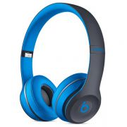 Beats_Solo2_Wireless_Active_Blue.1.jpg
