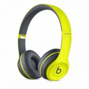 Beats_Solo_2_Wireless_ACTIVE0_Yellow.jpg