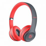 Beats_Solo_2_Wireless_ACTIVE9.jpg