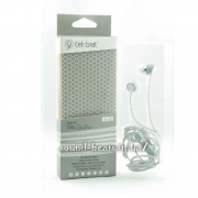 Celebrat_S-20_In-Earphone_(Gray).png