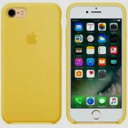 Chehol-Apple-silikonovii-Original-iPhone-6s-yellow.jpeg