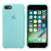 Chehol-dlya-iphone-7-Apple-original-sea-blue.jpeg