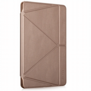 Chehol-iMax-Smart-Case-dlya-iPad-2017-Gold.png