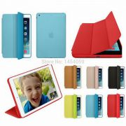 Chehol_Apple_dlya_iPad_mini_1_2_3_Smart_case_color.jpg