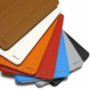 Chehol_BELK_case_dlya_iPad_Mini_1_2_3_Retina_mix_colorr.jpg
