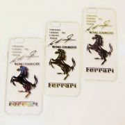 Chehol_Clear_TPU_Case_Ferrari_iPhone_5_5S.jpeg