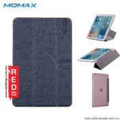 Chehol_Momax_Flip_cover_case_for_iPad_Pro1.jpg