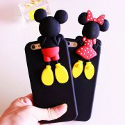 Chehol_case_Disney_dlya_iPhone_5_5S.jpg