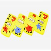 Chehol_case_I_love_Minion_iPhone_5_5S.jpg
