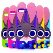 Chehol_case_Rabbit_iPhone_5_5s.jpeg