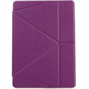 Chehol_iMax_Smart_Case_dlya_iPad_2017_Purple.png