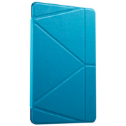 Chehol_iMax_Smart_Case_iPad_2017_Deep_Blue.png