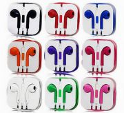 Garnitura-Apple-EarPods-dlya-iPhone-mix-color1.jpg