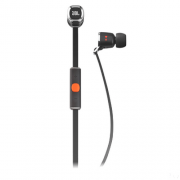 Garnitura_JBL_In_Ear_Headphone_J33a_Black.png