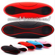HIFI-X6-MINI-Sound-Box-Rugby-Football-Design-Wireless-Bluetooth-Speaker-USB-Portable-Audio-player-Subwoofer.jpg