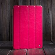 HOCO-Crystal-Protective-case-for-iPad-Air-2-rose.jpg