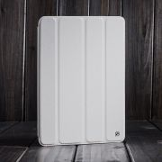 HOCO-Crystal-Protective-case-for-iPad-Air-2-white.jpg