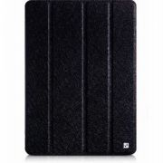 HOCO_Ice_PU_leather_case_for_iPad_Air,black.jpg