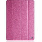 HOCO_Ice_PU_leather_case_for_iPad_Air_rose.jpg