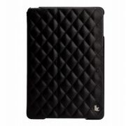 Jison-Microfiber-quilted-case-fo-_iPad-Air-black.jpg