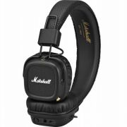 Marshall-Major-II-Bluetooth-Black.jpg