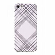 Miracase_Veins_III_slim_cover_case_for_iPhone_5,_white1.jpg