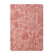 Multi-angle-smart-case-fo-iPad-Air-Paris-Ozaki.jpg