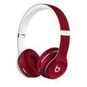 Naushniki-Beats-Solo-2-Wireless-Luxe-Edition-Red.jpg