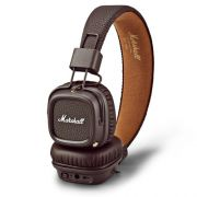 Naushniki-Marshall-Major-II-Bluetooth-Brown.jpg