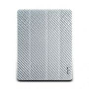 NavJack_Corium_series_case_for_iPad_2_3_4_thistle_silver.jpg