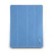 NavJack_Corium_series_special_edition_case_for_iPad_2_3_4,_ceil_blue.jpg