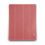 NavJack_Corium_series_special_edition_case_for_iPad_2_3_4_burnt_sienna.jpg