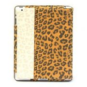 Nuoku_LEO_stylis_leather_case_for_iPad_2_3_4_brown1.jpg