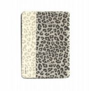 Nuoku_LEO_stylish_leather_case_for_iPad_2_3_4,grey.jpg