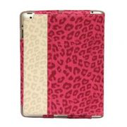 Nuoku_LEO_stylish_leather_case_for_iPad_2_3_4,grey0.jpg