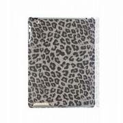 Nuoku_ROYAL_stylish_leather_case_for_iPad2_3_4,grey.jpg