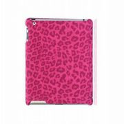 Nuoku_ROYAL_stylish_leather_case_for_iPad_2_3_4,pink.jpg