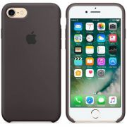 Original-silicone-chehol-iPhone-5-5s-space-grey.jpeg