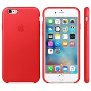 Original_case_for_iPhone_6_red.jpg