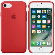 Originalnii-chehol-Apple-dlya-Iphone-7-red-retina.jpeg