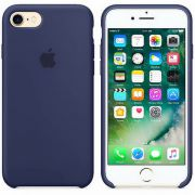 Originalnii-chehol-dlya-iPhone-7-midnight-blue.jpeg