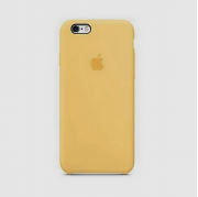 Originalnii-chehol-iPhone-6-6s-silikon-gold.png