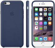 Originalnii-chehol-silikonovii-iPhone-6s-midnight-blue.jpeg