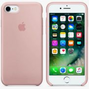 Originalnii-silicone-chehol-apple-iphone7-light-pink.jpeg