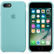 Originalnii_chehol_apple_dlya_iphone_7_light_sea_blue.jpg
