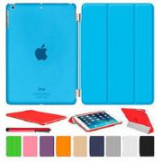 Smart-cover-silicon-case-for-Apple-iPad-mini-4.jpg