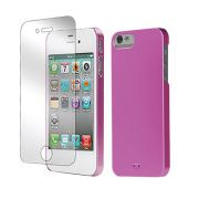 Tunewear_Eggshell_Pearl_cover_case_for_iPhone_5S,_shiny_pink.jpg