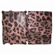 Viva_Leopardo_leather_case_for_iPad_2_3_4.jpg